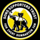 Sons Supporters Trust