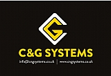 C&G Systems image