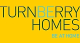 Turnberry Homes image