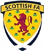 UNDER-19S WIN AT DUMBARTON