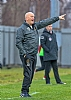 Jim Duffy encourages his players 10